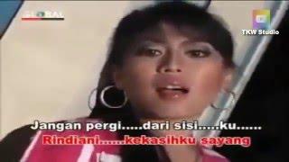 Wiwik Sagita - Rindiani - Dangdut Koplo Malaysia Video
