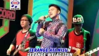 Danang - Edan Turun (Official Music Video)