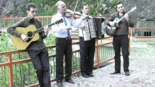 Instrumentale - Valle Popullore 3