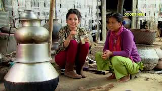 India Explored Manipur WOMEN Part 2
