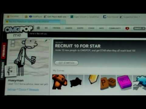Fun Multiplayer Online Website