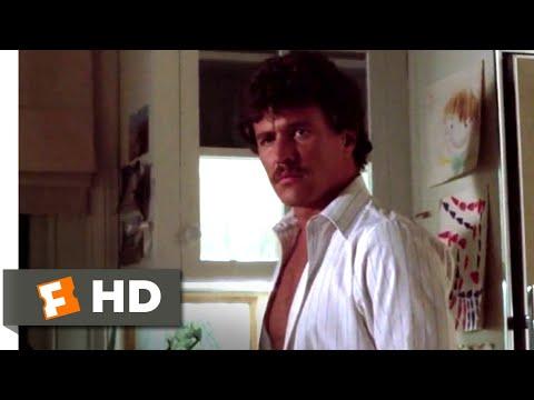 The Big Chill (1983) - Late Night Snack Scene (3/10) | Movieclips