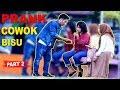 Download Lagu COWOK BISU INI NANYA KE ORANG UJUNGNYA TELPONAN PART 2 | KLARIFIKASI PART 1 Mp3 Free
