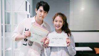 "Video Cnblue Jonghyun & Gong Seung Yeon Reunite In Drama ""My Only love Song"" MP3, 3GP, MP4, WEBM, AVI, FLV Januari 2018"