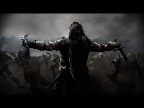 Premiera gry: 7 października 2014 Preorder: http://bit.ly/Srodziemie_Cien_Mordoru Daj suba: http://bit.ly/Sub_Cenega  Śródziemie: Cień Mordoru zapewni dynamiczne środowisko rozgrywki, w którym postać gracza zaplanuje zemstę i nagnie Mordor do swej woli. G