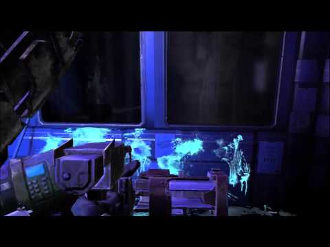 preview-Let\'s-Play-Dead-Space-2!---022---Viewer-discretion-is-advised-(ctye85)