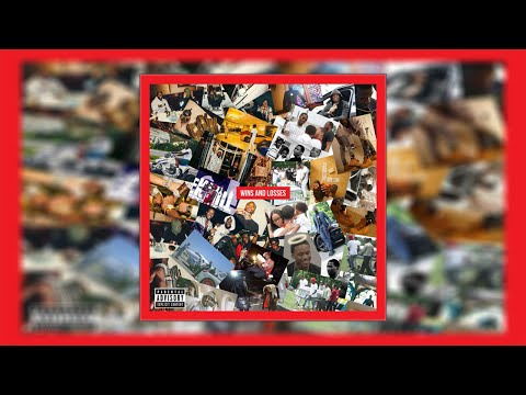 Download Meek Mill - Ball Player ft. Quavo MP3