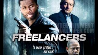 Nonton Freelancers Soundtrack Sex Scene - Sidelines Film Subtitle Indonesia Streaming Movie Download