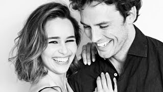 Video Lou & Will (Me Before You) -  A Thousand Years MP3, 3GP, MP4, WEBM, AVI, FLV April 2019