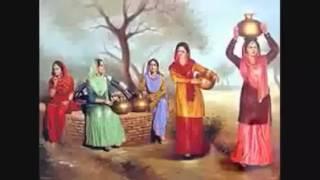 ਇਸ ਗੀਤ ਦੇ ਬੋਲ ਹਰ ਇੱਕ ਪੰਜਾਬੀ ਦੇ ਦਿਲ ਨੂੰ ਛੂਹ ਜਾਣਗੇ