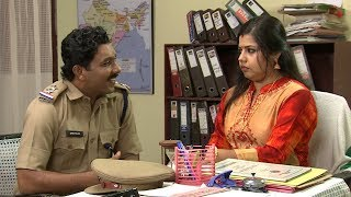 Video Marimayam | Ep 331 - Some police stories I Mazhavil Manorama MP3, 3GP, MP4, WEBM, AVI, FLV Oktober 2018