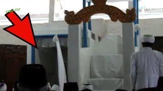 Video Dibangun Jin Dalam Semalam! 10 Masjid Misterius di Indonesia Yang Bikin Merinding MP3, 3GP, MP4, WEBM, AVI, FLV Mei 2019