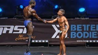 Video Best Bodybuilding motivation ever - True inspiration MP3, 3GP, MP4, WEBM, AVI, FLV Desember 2017