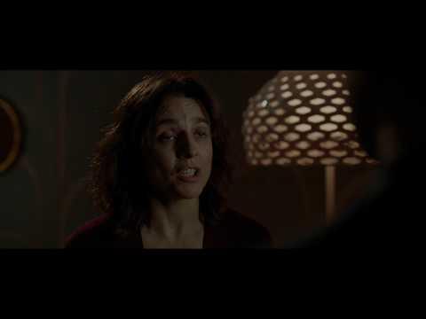 Preview Trailer Villetta con ospiti, trailer ufficiale