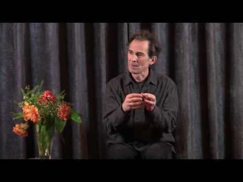 Rupert Spira Video: The Purpose (Reason) for Manifestation (Creation)