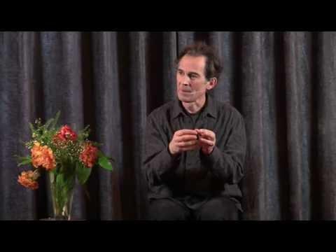 Rupert Spira Video: The Purpose (Reason) for Manifestation (Creation)
