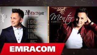Mentor Kurtishi  - Syni Jem