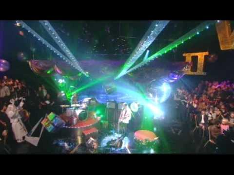 Great DJ (2nd Version)