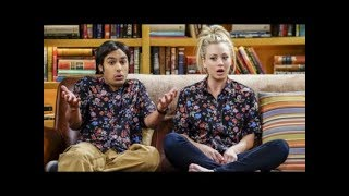 Video The Big Bang Theory: 10 Problems It Faces Moving Forward MP3, 3GP, MP4, WEBM, AVI, FLV Desember 2018