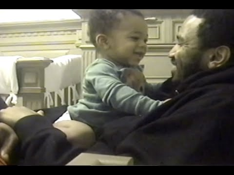 Trey Songz - Back Home feat. Summer Walker (LA2VA) [Official Music Video]