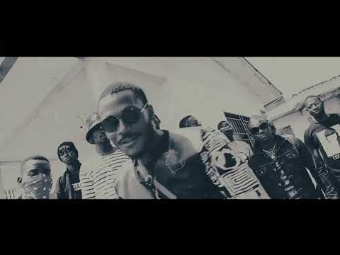 Mr Biyong & Stiviny hardcore & Black ambaz & Du2g - (operationnel)clip officiel