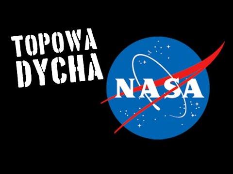 10 виналазкóв НАСА кодзиеннего аżитка [ТОПОВА ДЙКХА]
