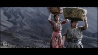 Nonton Ixcanul (2015) - Official Trailer (HD) Film Subtitle Indonesia Streaming Movie Download