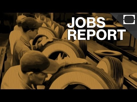 jobs - Every month the US Bureau of Labor Statistics releases an Employment Situation Summary, but whether the report is positive or negative depends greatly on who interprets it. What does the job...