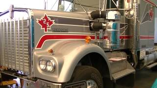 Cache Creek (BC) Canada  city pictures gallery : Truck Show 2013 Cache Creek,BC