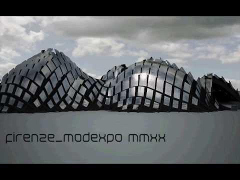 Paco Rabanne - Firenze ModExpo MMXX - Morettilab
