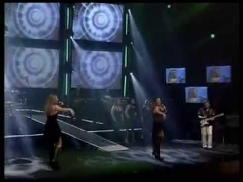 Banda Amor Perfeito - Refém da Solidão (Arena Yamada)