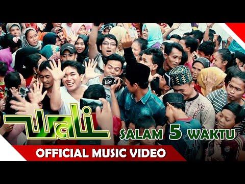 video music wali band