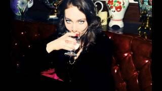 The Flowers Regina Spektor HIGH QUALITY Piano Instrumental Backing Track Kristina