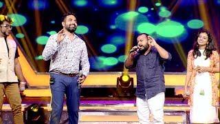 Video MMMA 2017 I Gopi Sundar & Team's Musical extravaganza I Mazhavil Manorama MP3, 3GP, MP4, WEBM, AVI, FLV Maret 2018