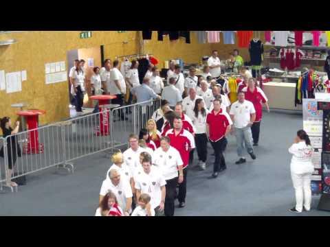 europameisterschaft -