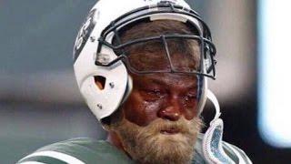 Worst Quarterback Performances of the 2016-2017 NFL Season