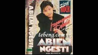 Download lagu Abiem Ngestiku Genggam Dunia Mp3