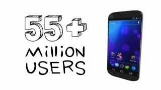 Mobile Security & Antivirus YouTube video