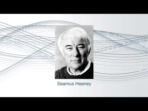 digging by semus heaney close reading Brief summary of the poem digging digging by seamus heaney digging / summary shmoop premium summary shmoop premium shmoop premium × close cite this source.