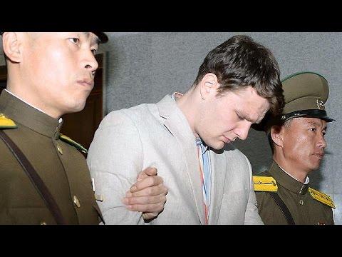 ΗΠΑ: Νέες αυστηρές κυρώσεις κατά της Βόρειας Κορέας