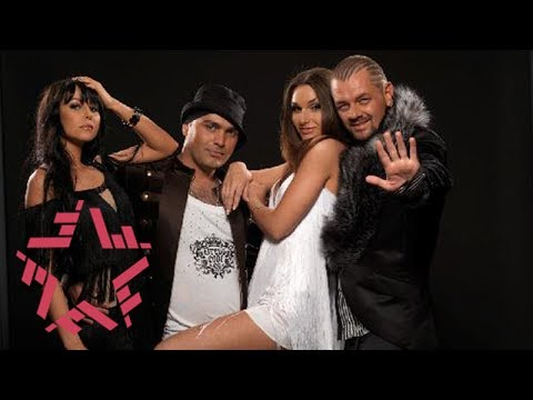 Dress Code - Персона VIP (видео)