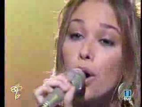 Beth - La Luz lyrics