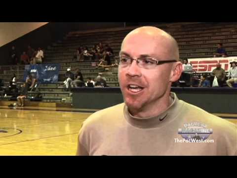 PacWest Magazine TV - Season 7, Episode 6