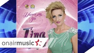 Tina Pepa  - Djali nga diaspora -(Official Audio) 2014