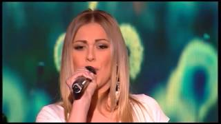 Biljana Markovic - Splet (LIVE) - HH - (TV Grand 29.10.2015.)