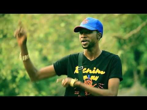 Rawa Zalla Bilkisu Abdullahi × Musbahu Aka Anfara Hausa Song 2018