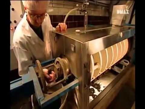 olio vegetale, come viene fatto in realtà?
