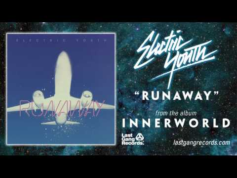Electric Youth - Runaway (Official Audio)
