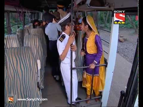 Video Baal Veer - बालवीर - Episode 554 - 13th October 2014 download in MP3, 3GP, MP4, WEBM, AVI, FLV January 2017