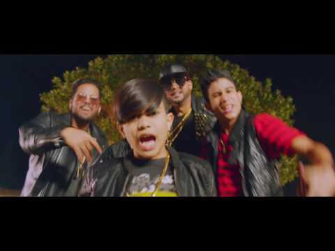 DJT Ft. Less & Chris - Me Enamora (Video Oficial)